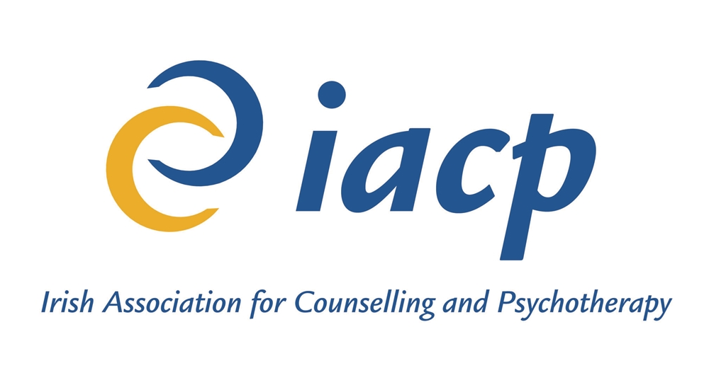 IACP accredited counsellor Saggart Tallaght Dublin 24