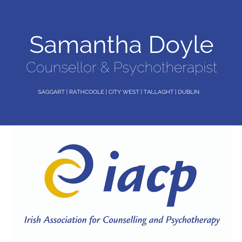 Irish Association for Counselling and Psychotherapy (1)